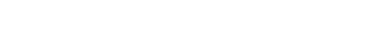 Designer Marble Logo